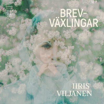 Ny singel 'Brevväxlingar'!